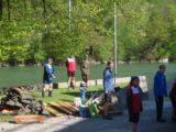 AWV Jugendtag 2016 (4/47)