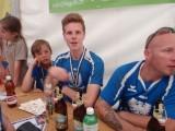 Aargauermeisterschaft 2015 (46/60)
