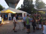 Aargauer Meisterschaft 2016 (34/44)