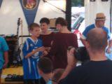 Aargauer Meisterschaft 2016 (38/44)