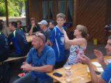 Aargauer Meisterschaft 2016 (42/44)