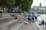 WF WFV Horburg (30/44)
