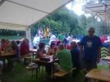 Nördeler Cup 2012 (1/2)