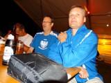 Senioren Veteranen Cup 2013 (1/5)