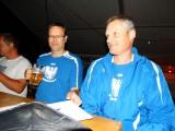Senioren Veteranen Cup 2013 (2/5)