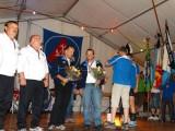 Senioren Veteranen Cup 2013 (4/5)