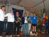 Senioren Veteranen Cup 2013 (5/5)