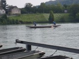 Stausee-Cup 2014 (1/13)