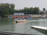 Stausee-Cup 2014 (3/13)