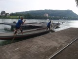 Stausee-Cup 2014 (6/13)