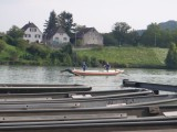 Stausee-Cup 2014 (8/13)