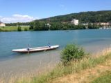Stausee-Cup 2018 (1/11)