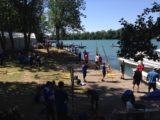 Stausee-Cup 2018 (8/11)