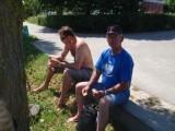 Talfahrt 2013 (8/17)