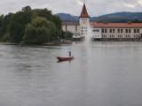 Vereinslauf 2011 (16/36)
