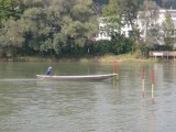 Vereinslauf 2012 (8/69)