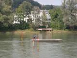 Vereinslauf 2012 (9/69)