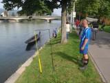 Vereinslauf 2012 (31/69)