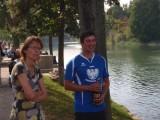 Vereinslauf 2012 (62/69)