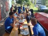 Vereinslauf 2012 (65/69)