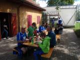 Vereinslauf 2015 (55/63)