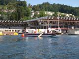 Werbeanlass Verkehrshaus 2015 (9/31)
