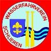 logo_schlieren