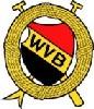 logo_wfvbern
