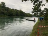 Aargauer Cup 2020 (7/18)