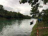 Aargauer Cup 2020 (8/18)