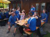 Aargauer Meisterschaft 2016 (41/44)
