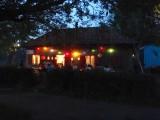 1. AugustHock 2012 (6/8)