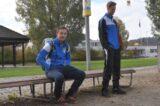 Brättli-Cup 2020 (21/50)
