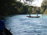 Wettfahren Freiheit Bern 2016 (55/104)