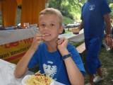 Maetteler Cup 2012 (8/14)