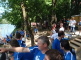 Rupperswil 2012 (6/35)