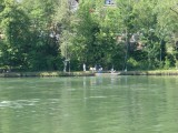 Rupperswil 2012 (10/35)