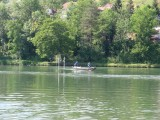 Rupperswil 2012 (12/35)