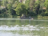 Rupperswil 2012 (17/35)