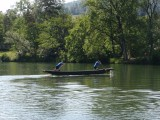 Rupperswil 2012 (26/35)