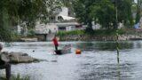 SM 2021 im Einzelfahren in Bremgarten (4/37)