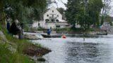 SM 2021 im Einzelfahren in Bremgarten (9/37)