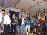 Senioren Veteranen Cup 2013 (3/5)