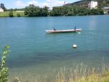 Stausee-Cup 2018 (6/11)