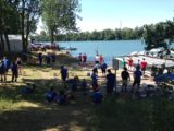 Stausee-Cup 2018 (7/11)