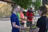 Teamevent Handballerinnen (4/85)