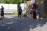 Teamevent Handballerinnen (6/85)