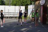 Teamevent Handballerinnen (18/85)