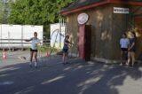 Teamevent Handballerinnen (41/85)