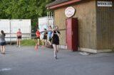 Teamevent Handballerinnen (65/85)